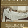 The Dying Pillow
