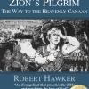 Zion's Pilgrim